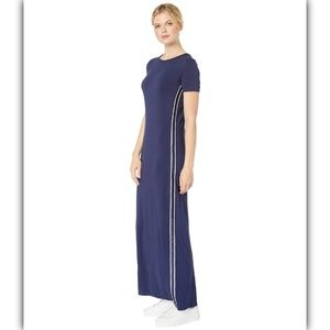 MICHAEL Michael Kors Dresses - MICHAEL Michael Kors Sport Maxi Dress